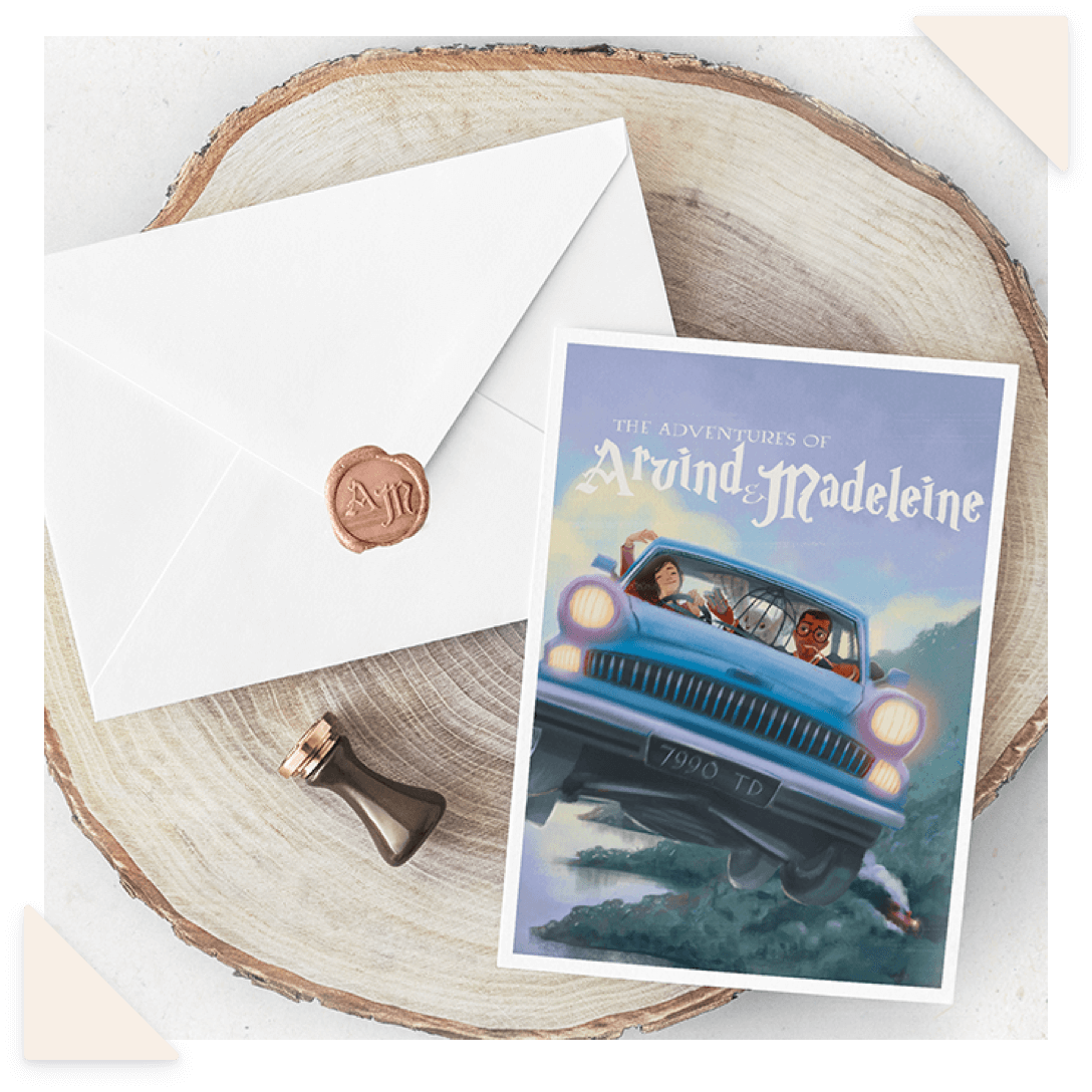 indytales_wedding_invitation_img_package_3